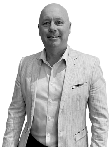 Scott Reinemann BossMan Media Director
