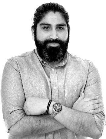 Silas Kidd Web Designer and Developer